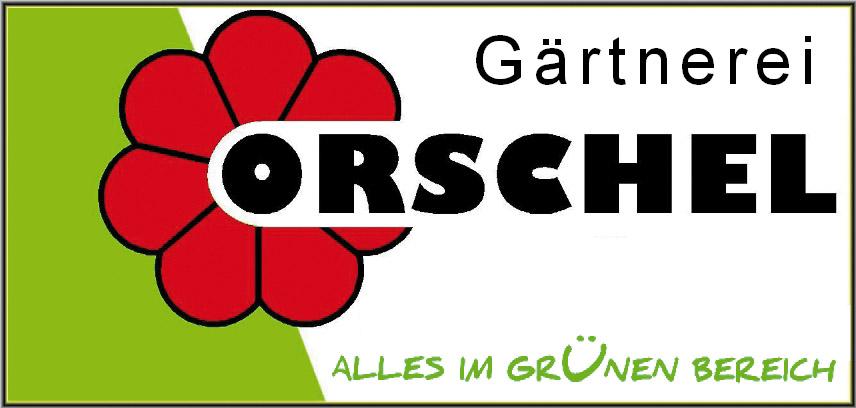 Gärtnerei Orschel